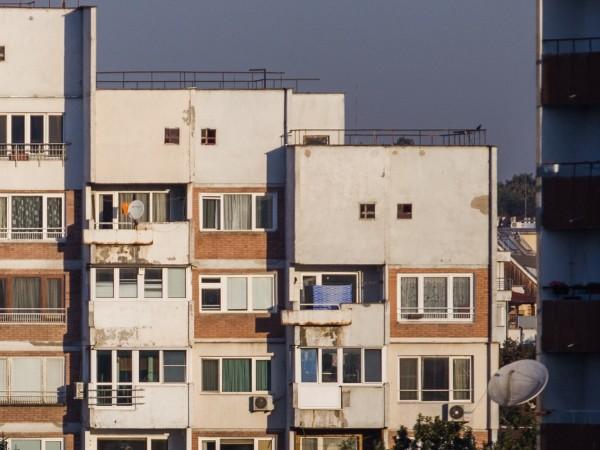 Експерти в бранша на недвижимите имоти очакват 30% спад на