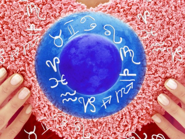 Снимка: Седмичен любовен хороскоп за 29 юли - 4 август
