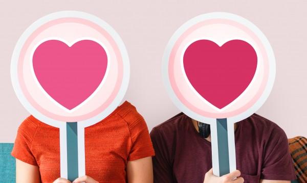 Хороскопът тази седмица: Какво чака зодиите в любовта?