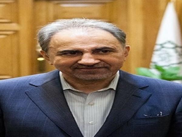 Бившият кмет на иранската столица Мохамад Али Наджафи, който е