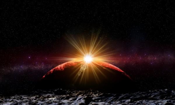 НАСА откри невиждан досега свят. Има ли извънземни?