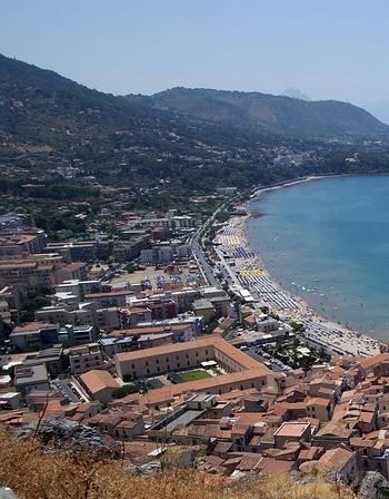 Етичен туризъм в Сицилия - без да дадеш евроцент на мафията