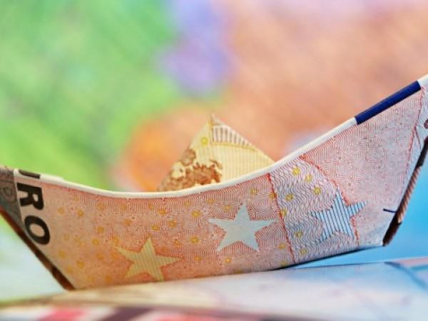 България е готова за банковия съюз на ЕС, но проблемът