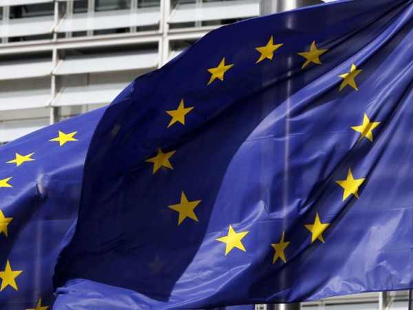Снимка: ЕК още не е готова за сваляне на наблюдението на България