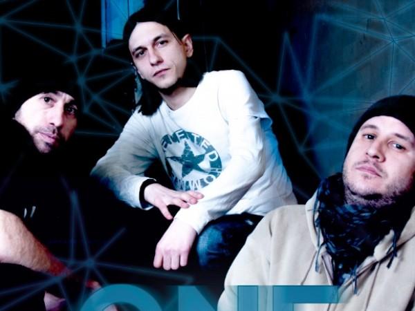 Снимка: One Thing - Sugar DJ's издават песен с Явор Захариев