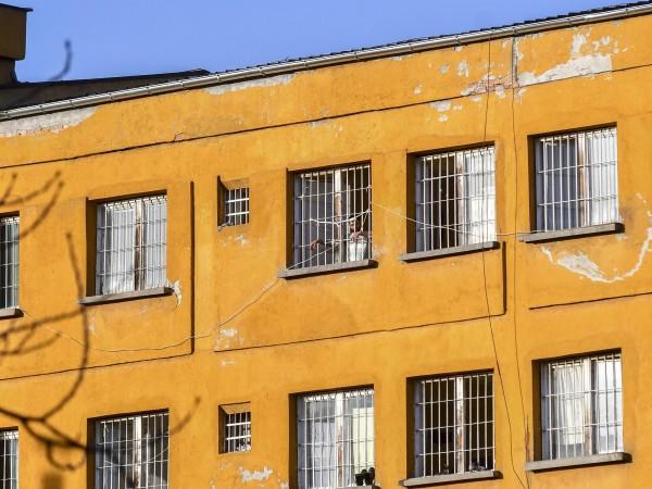 Прокуратурата в Петрич е предала на съда мъж с влезли