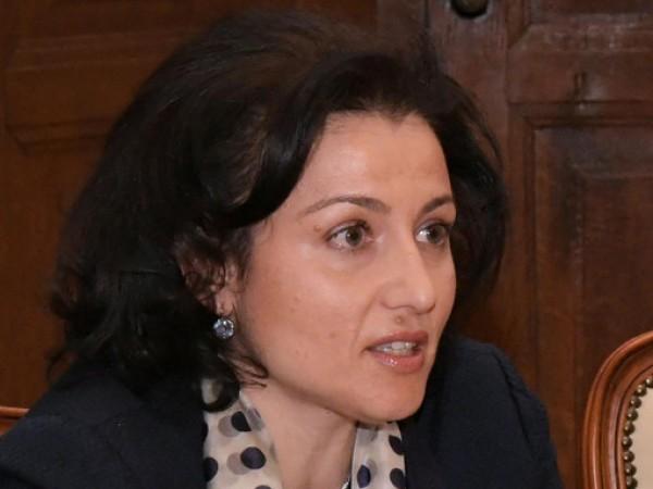 В България правителството предприе всички възможни мерки за ограничаване на