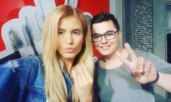 """След Лечев: Радко Петров се влива в редиците на """"Пайнер"""""""