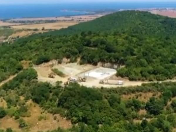 Жители на созополското село Атия започват петиция с искане за