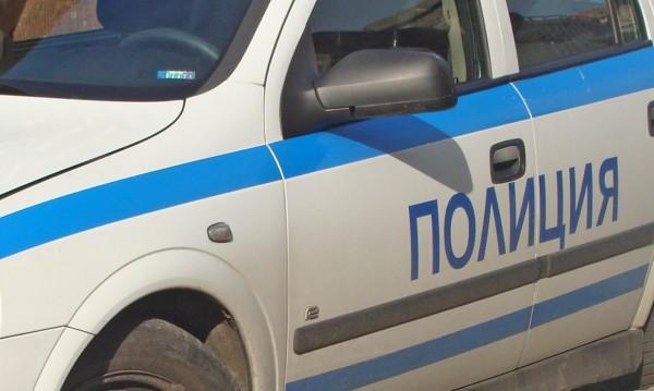 Откриха тяло на 45-годишен мъж в къща в Хасковско