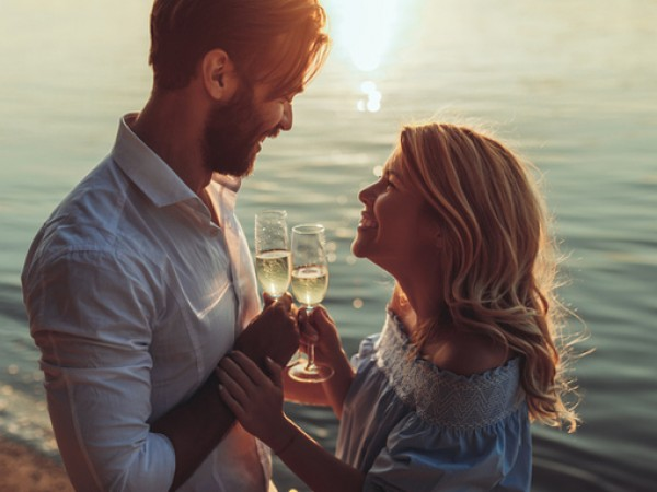 Снимка: 8 неща, които правят връзката по-интересна