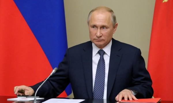 Москва: Ако САЩ разработва ядрени оръжия – ние също!