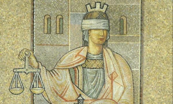Задочно обвинение за задържания за убийството на бай Коста