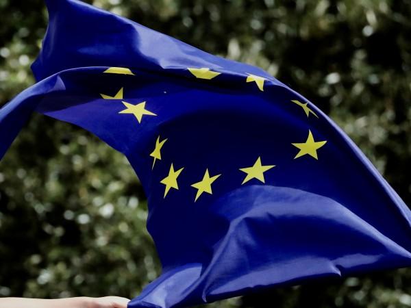 Снимка: Скептици за ЕС? Трябват ни високи доходи, за да се чувстваме европейци
