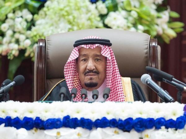 Саудитският крал е отправил покана към стотици близки на загинали