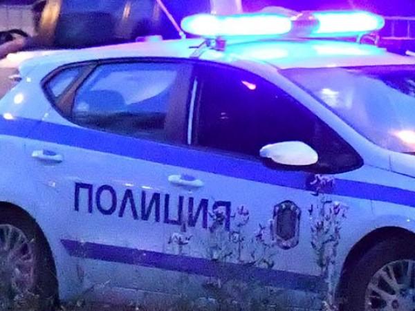 48-годишен мъж от Стара Загора е в ареста, след като