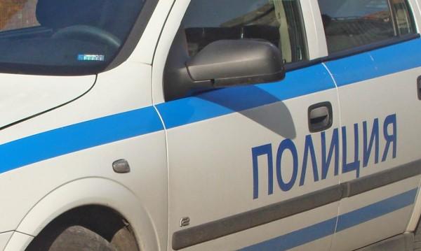Млад шофьор блъсна 68-годишна жена и избяга