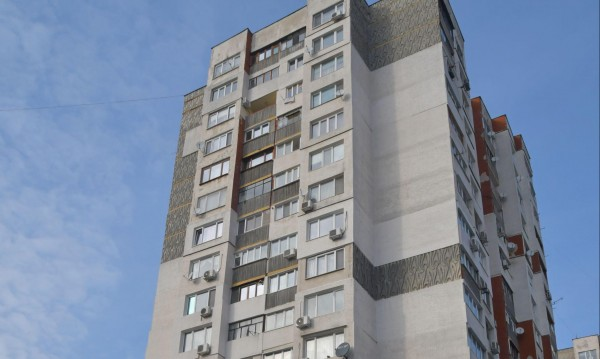 Кои софийски квартали предлагат най-изгодни цени за наеми?