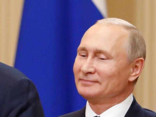 Снимка: След 20 години на власт и Путин се изхаби като лидер