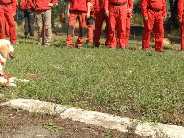 Екипи на Планинската спасителна служба са помогнали на жена, претърпяла