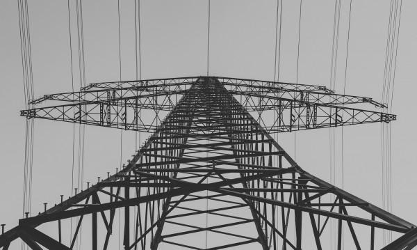 Половин София остана без електричество