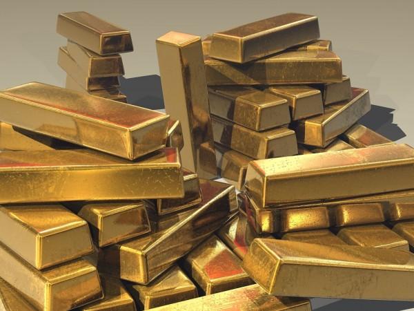 Снимка: Рускиня опита да мине граница с 1,8 кг злато в обувките