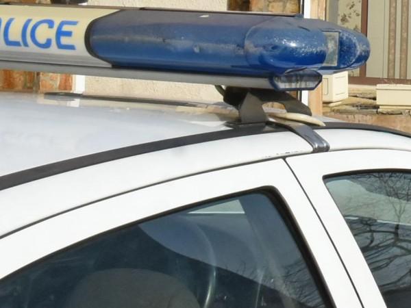 Съседи в блок в Русе спипаха 36-годишен мъж, докато краде