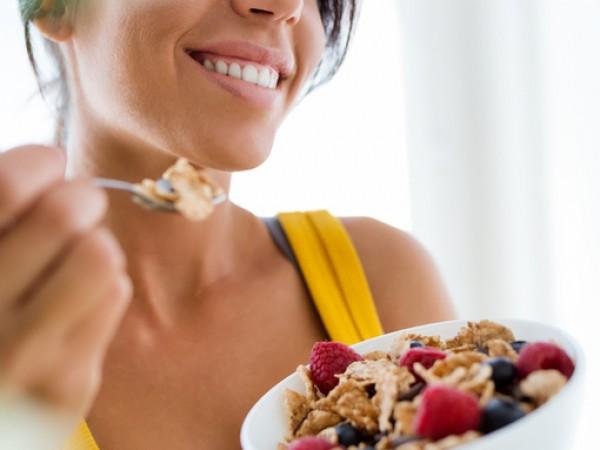 Когато се опитваме да отслабнем пробваме всякакви диети и методи