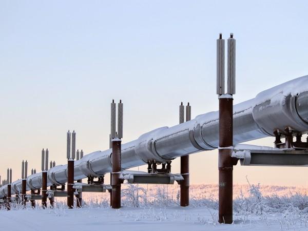 Технически и търговски е възможно да достигне газ от Туркменистан