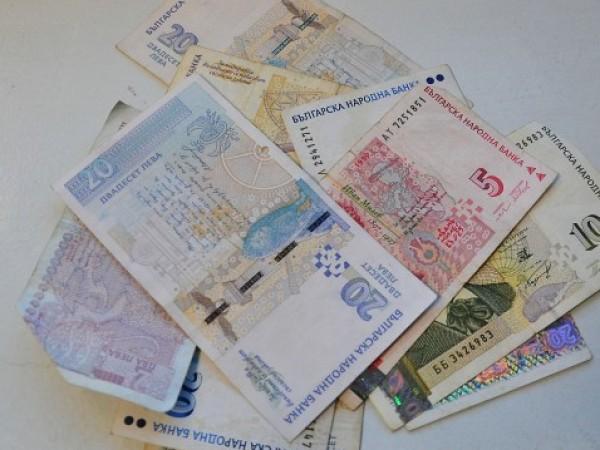 Националният осигурителен институт обяви, че размерът на средния осигурителен доход