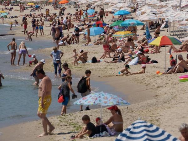 Нови промени в Закона за туризма предвиждат курортите ни да