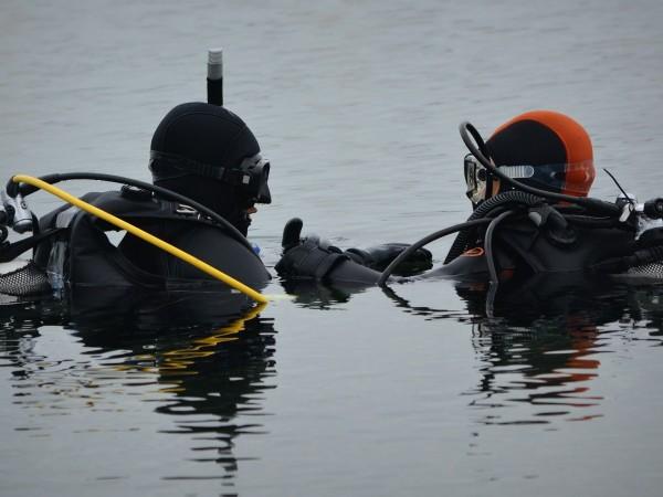 Намериха тялото на 14-годишното момиче, което изчезна в морето край