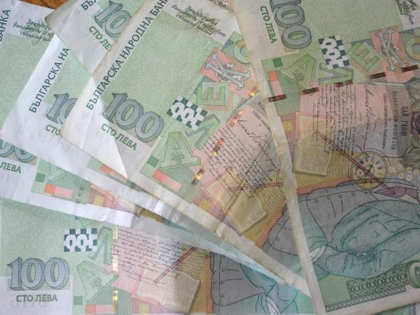Жена на 42 години от Габрово се е оплакала в