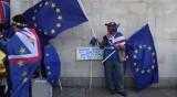 Възможно ли е? Обединеното кралство може да не оцелее при Brexit