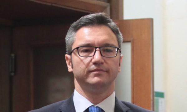 БСП за Пламен Георгиев: Трупът е скрит, но уликите остават