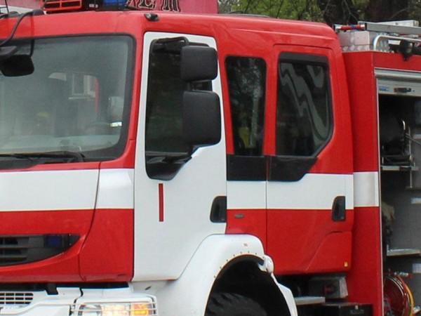 Заради пожар в СПА хотел във Велинград бяха евакуирани 250