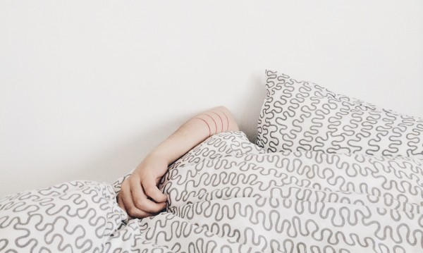 Учени: Недоспиването вреди на сърцето