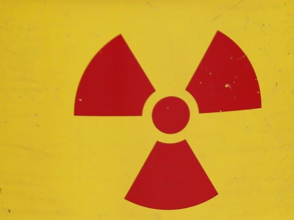 Снимка: В Норвегия - радиоактивен йод до границата с Русия