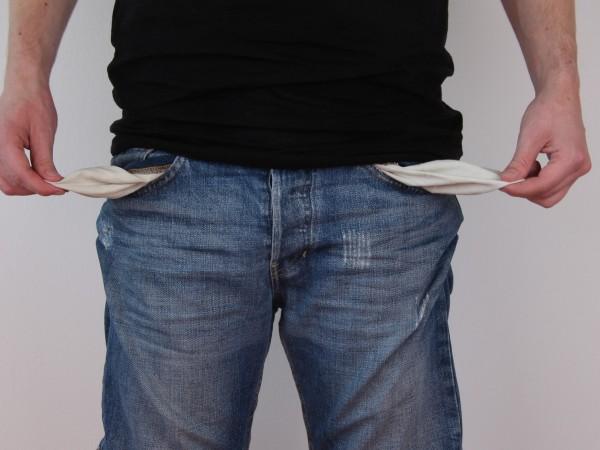 Случвало ли ви се е да вземете заплата и след
