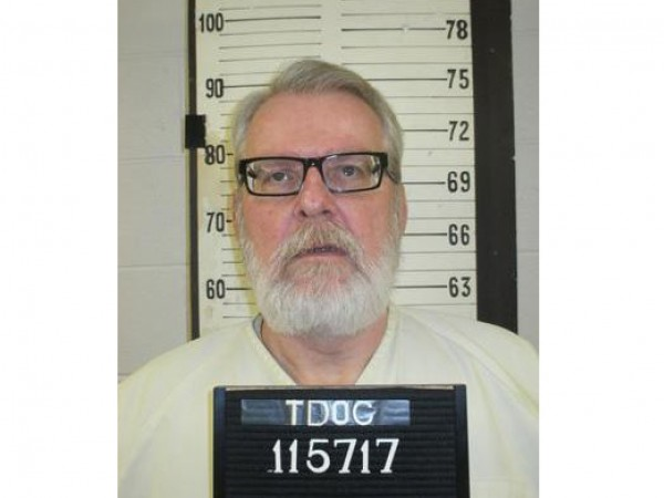 Американец, признат за виновен в отвличането и изнасилването на дете,