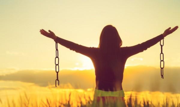 5 начина да се научим да прощаваме