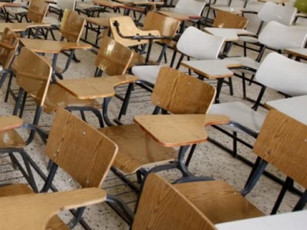 ДАНС няма да се занимава с всеки учител или ученик