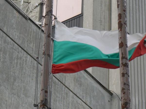 Кметът на Сливен Стефан Радев обявява 19 август, понеделник, за