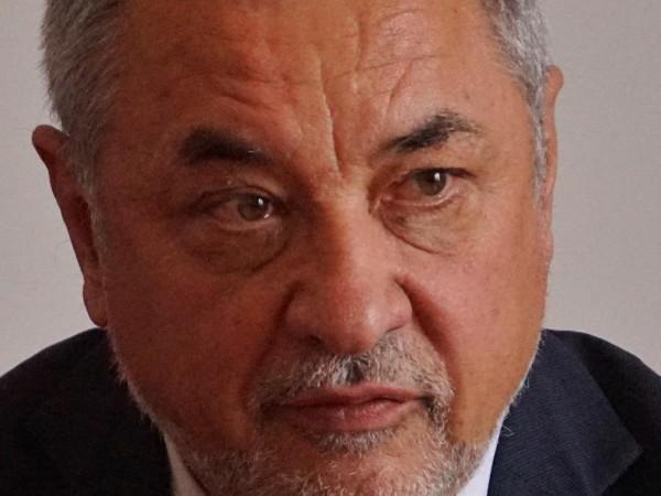В близките дни ще имаме среща с Каракачанов на Коалиционен