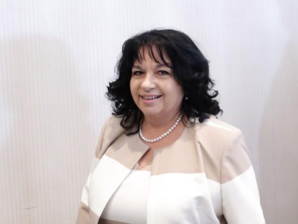 България няма да прави никакви отстъпки по отношение на проекта