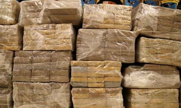 Има ли връзка между кокаина в Бургас и този, изплувал във Варна?