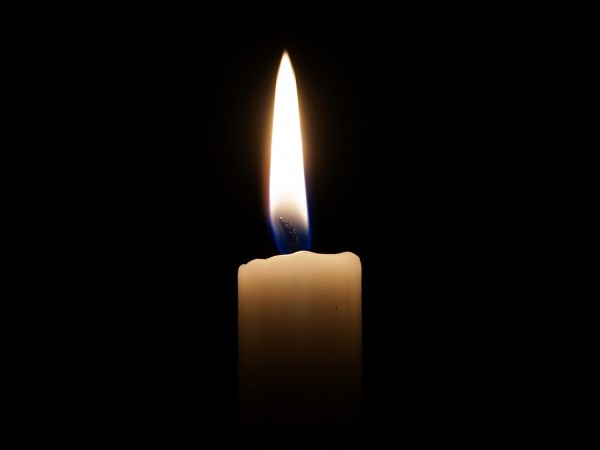 Днес в Сливен е обявен ден на траур в памет
