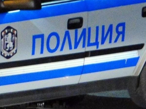 Полицията в Благоевград задържа 18-годишна жена, заради смъртта на едномесечното