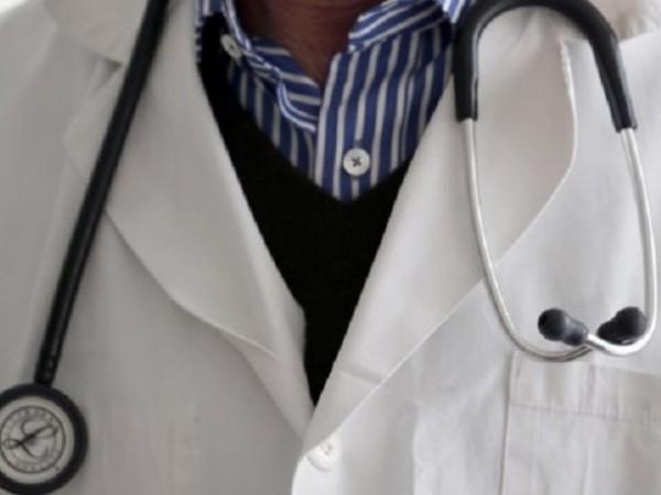 Отделението по неврология във видинската болница от неделя е без