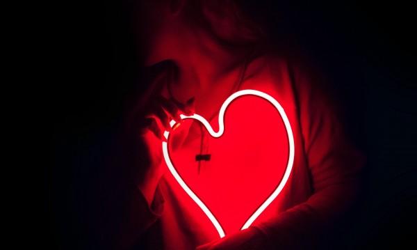Седмичен любовен хороскоп: Какво чака зодиите?